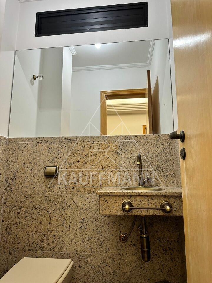 apartamento-venda-sao-paulo-higienopolis-inaja-3dormitorios-1suite-1vaga-212m2-Foto8