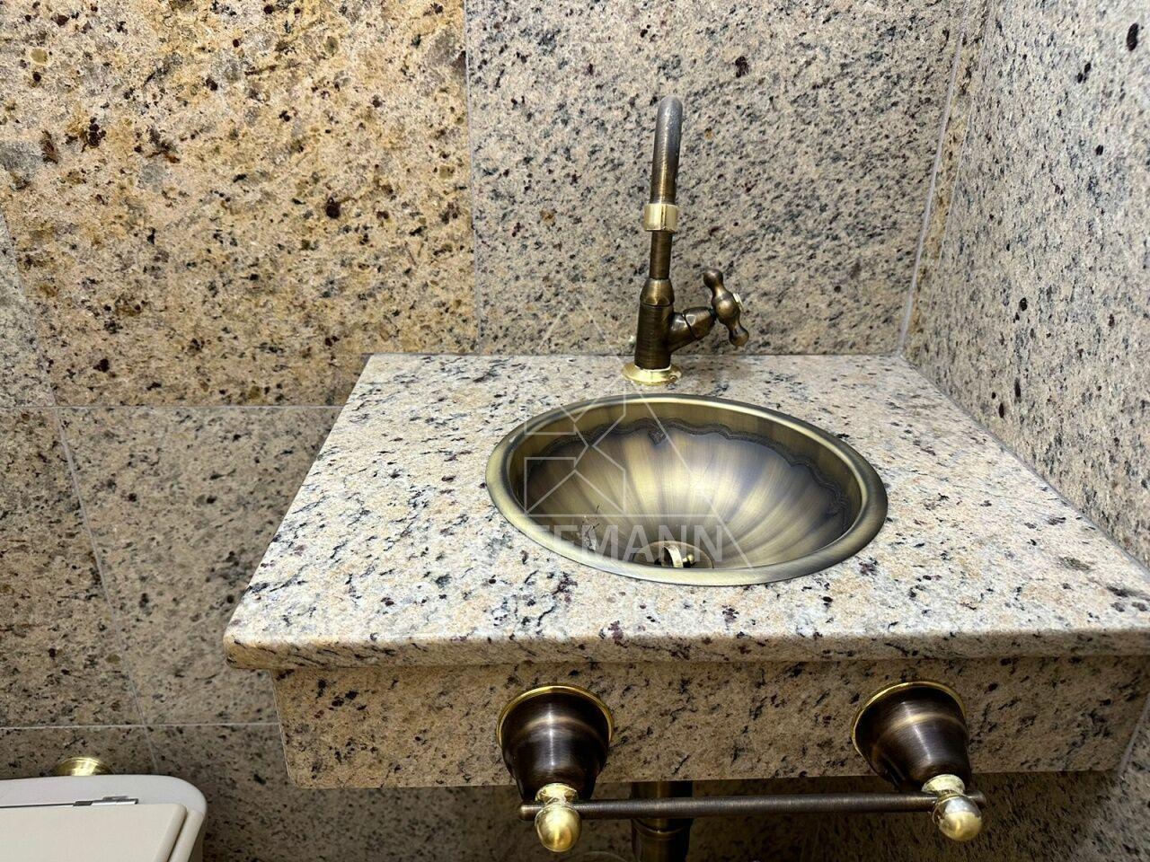 apartamento-venda-sao-paulo-higienopolis-inaja-3dormitorios-1suite-1vaga-212m2-Foto10