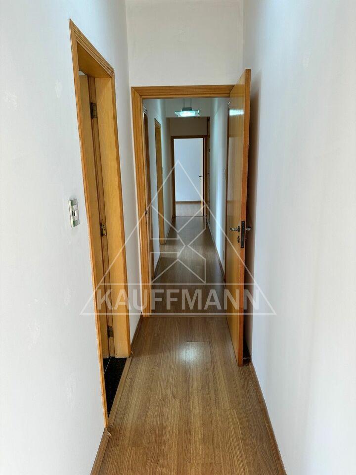 apartamento-venda-sao-paulo-higienopolis-inaja-3dormitorios-1suite-1vaga-212m2-Foto16