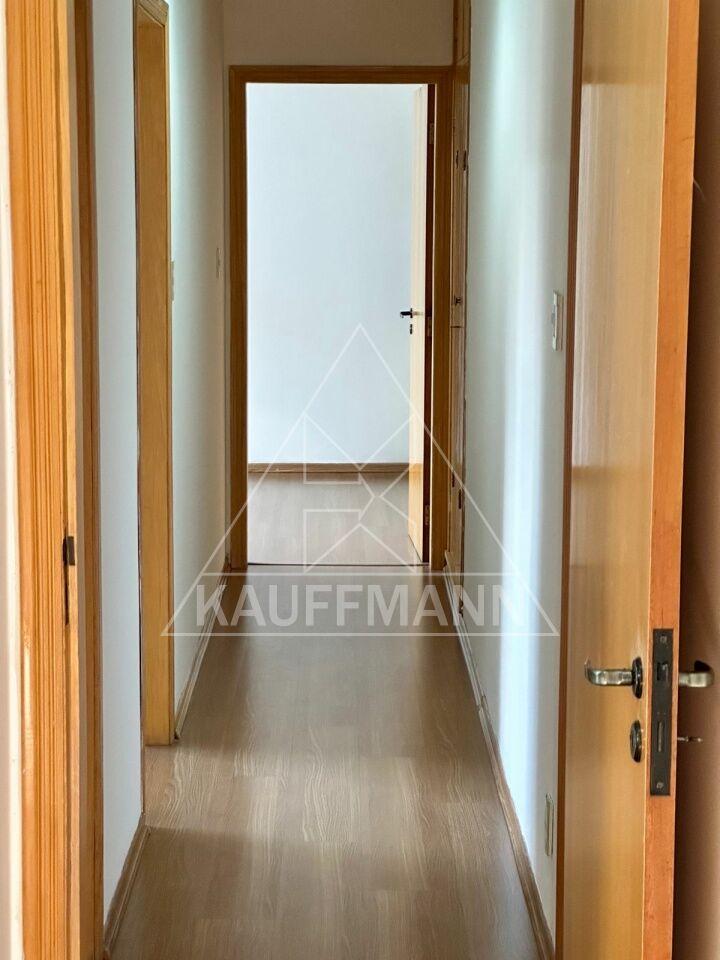 apartamento-venda-sao-paulo-higienopolis-inaja-3dormitorios-1suite-1vaga-212m2-Foto18