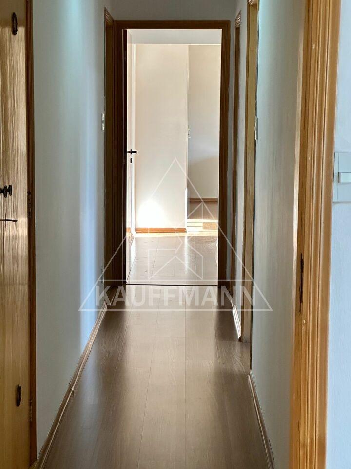 apartamento-venda-sao-paulo-higienopolis-inaja-3dormitorios-1suite-1vaga-212m2-Foto19