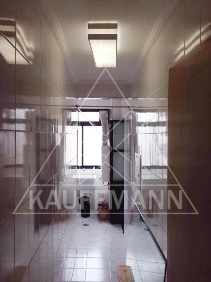 apartamento-venda-sao-paulo-higienopolis-inaja-3dormitorios-1suite-1vaga-212m2-Foto20