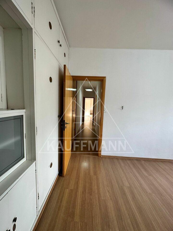 apartamento-venda-sao-paulo-higienopolis-inaja-3dormitorios-1suite-1vaga-212m2-Foto21