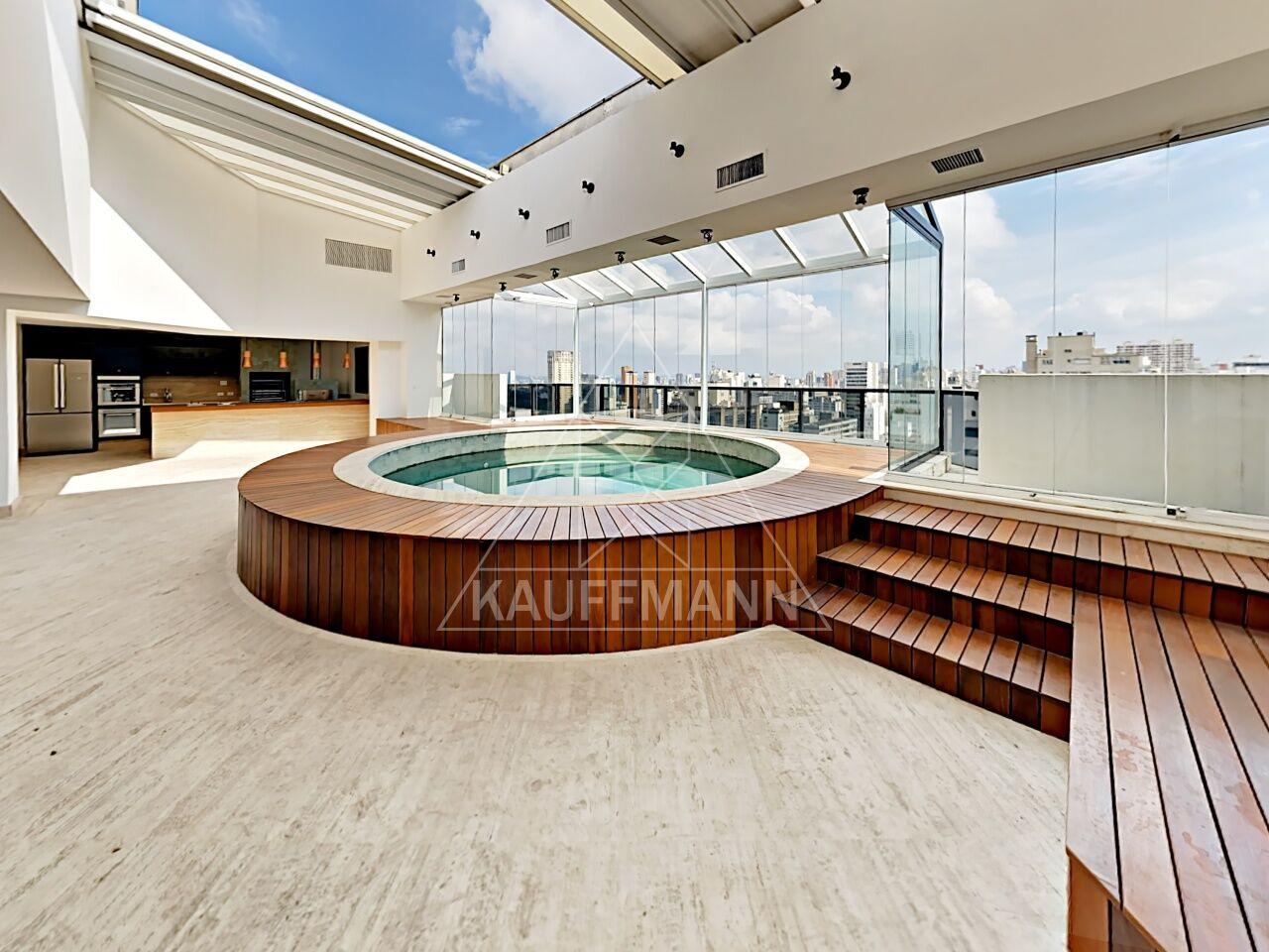 apartamento-venda-sao-paulo-jardim-america-regency-6dormitorios-6suites-7vagas-1099m2-Foto3