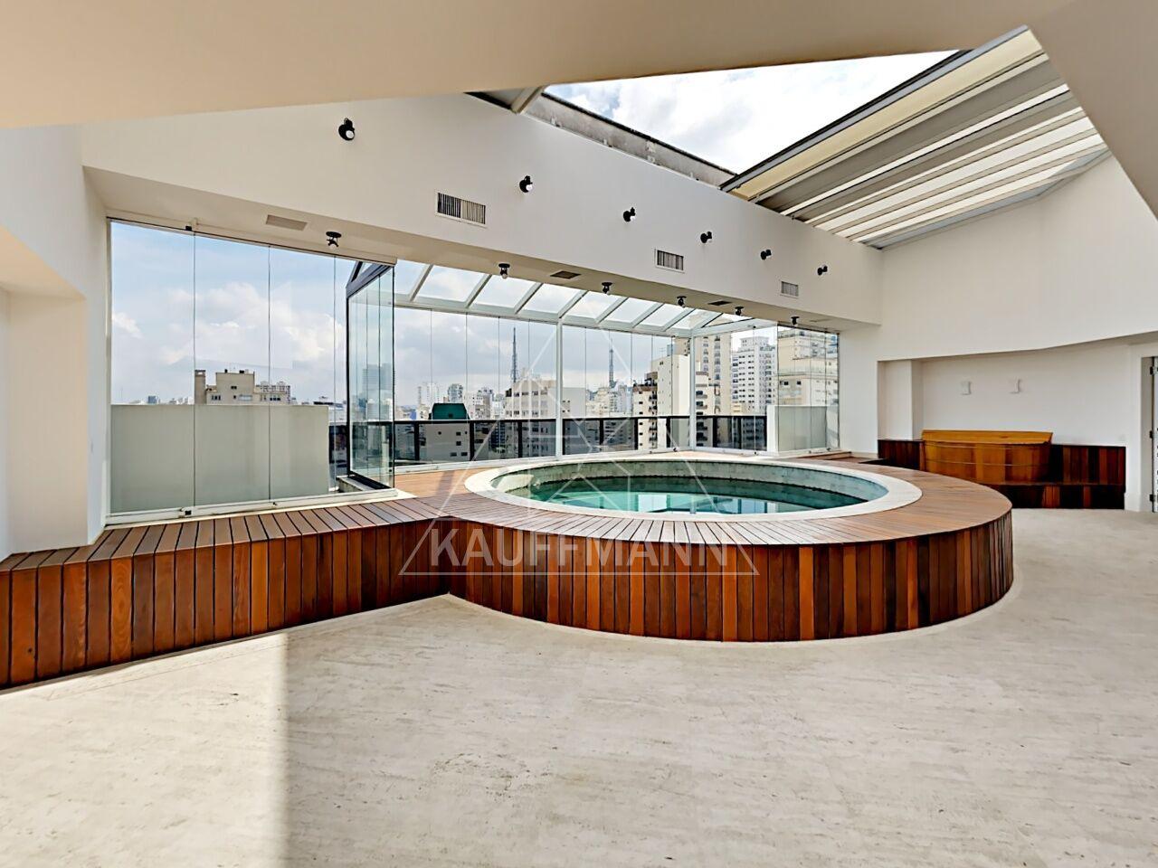 apartamento-venda-sao-paulo-jardim-america-regency-6dormitorios-6suites-7vagas-1099m2-Foto4