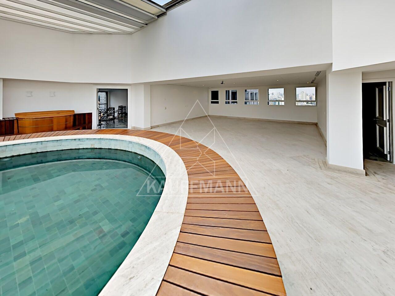 apartamento-venda-sao-paulo-jardim-america-regency-6dormitorios-6suites-7vagas-1099m2-Foto5