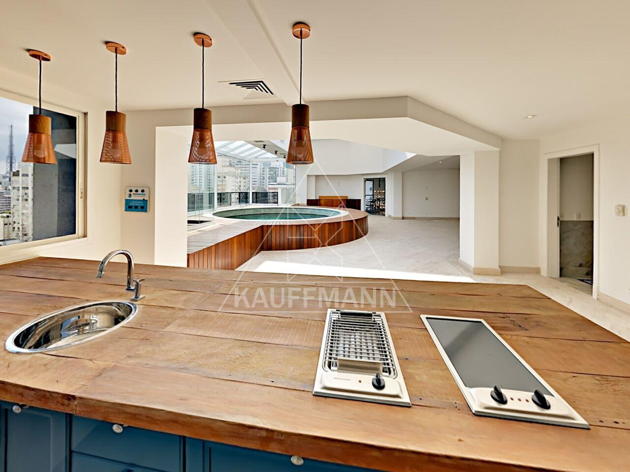 apartamento-venda-sao-paulo-jardim-america-regency-6dormitorios-6suites-7vagas-1099m2-Foto6