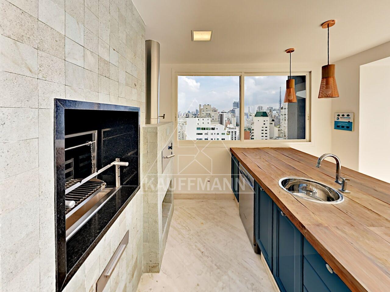 apartamento-venda-sao-paulo-jardim-america-regency-6dormitorios-6suites-7vagas-1099m2-Foto7