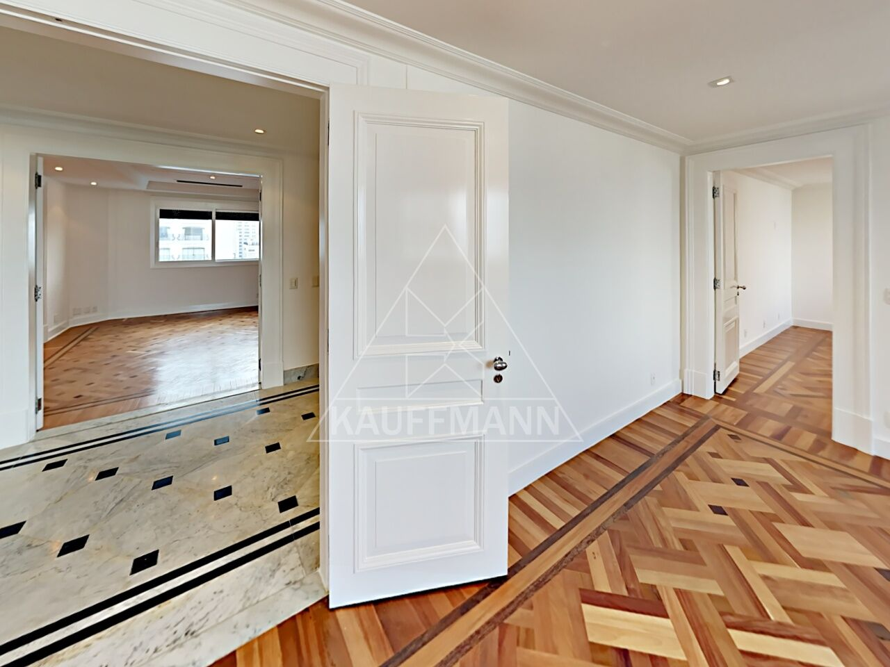 apartamento-venda-sao-paulo-jardim-america-regency-6dormitorios-6suites-7vagas-1099m2-Foto9