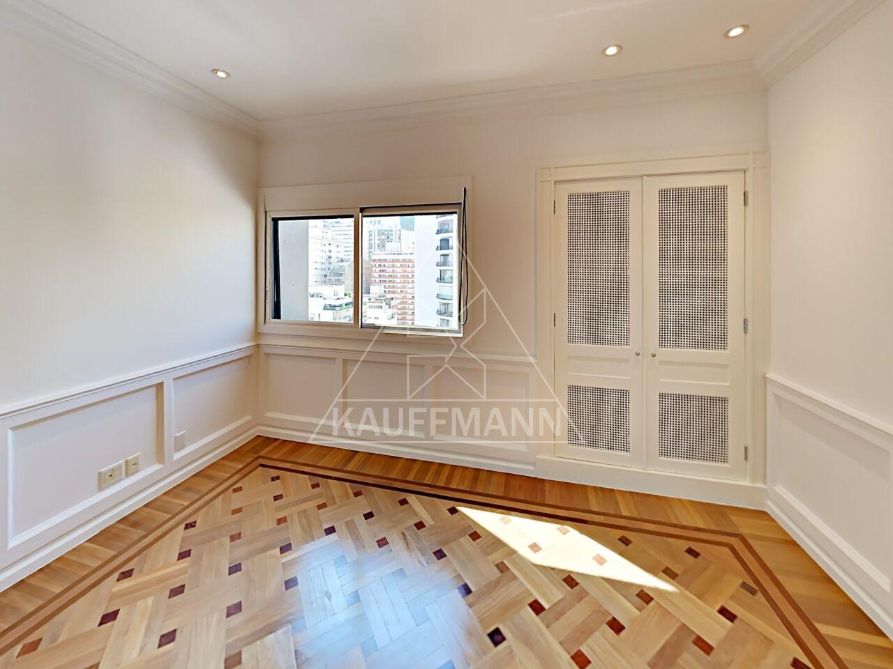 apartamento-venda-sao-paulo-jardim-america-regency-6dormitorios-6suites-7vagas-1099m2-Foto10