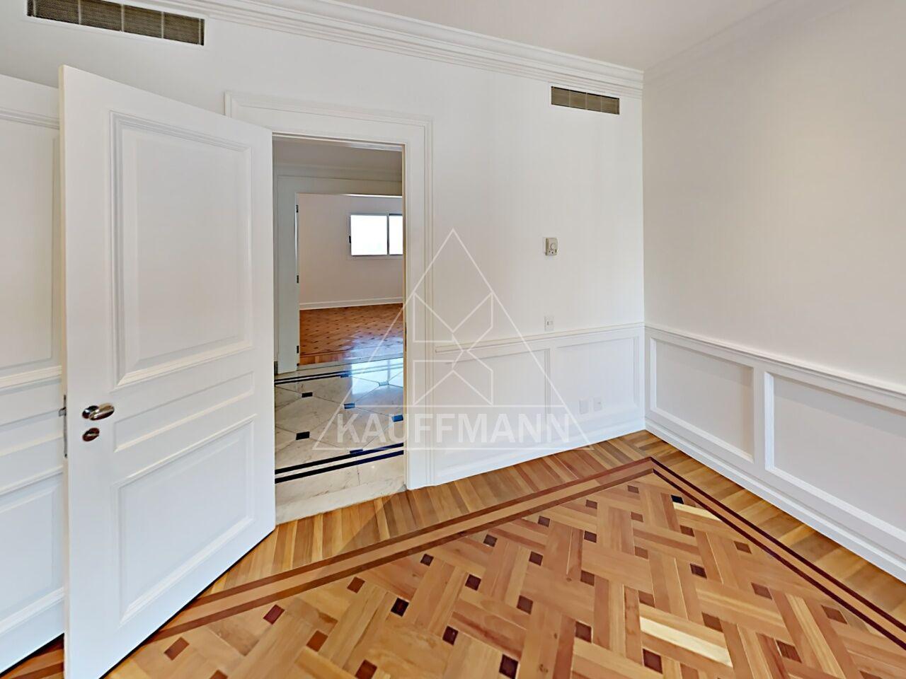 apartamento-venda-sao-paulo-jardim-america-regency-6dormitorios-6suites-7vagas-1099m2-Foto11
