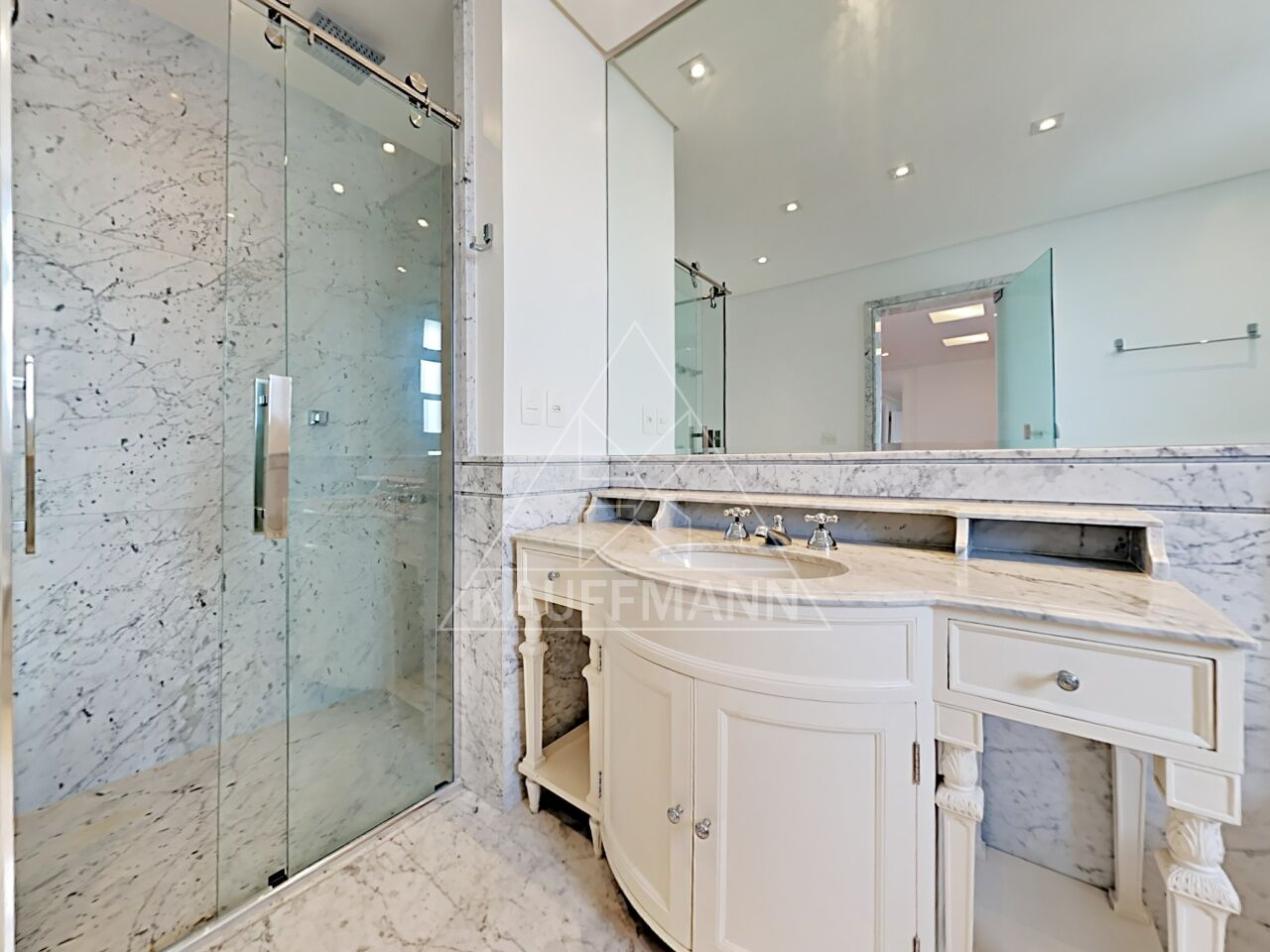 apartamento-venda-sao-paulo-jardim-america-regency-6dormitorios-6suites-7vagas-1099m2-Foto12