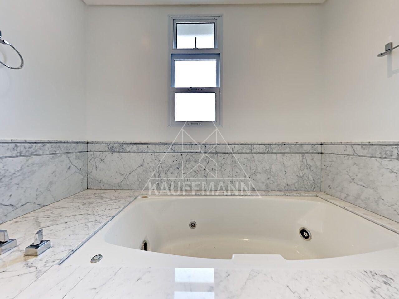 apartamento-venda-sao-paulo-jardim-america-regency-6dormitorios-6suites-7vagas-1099m2-Foto13