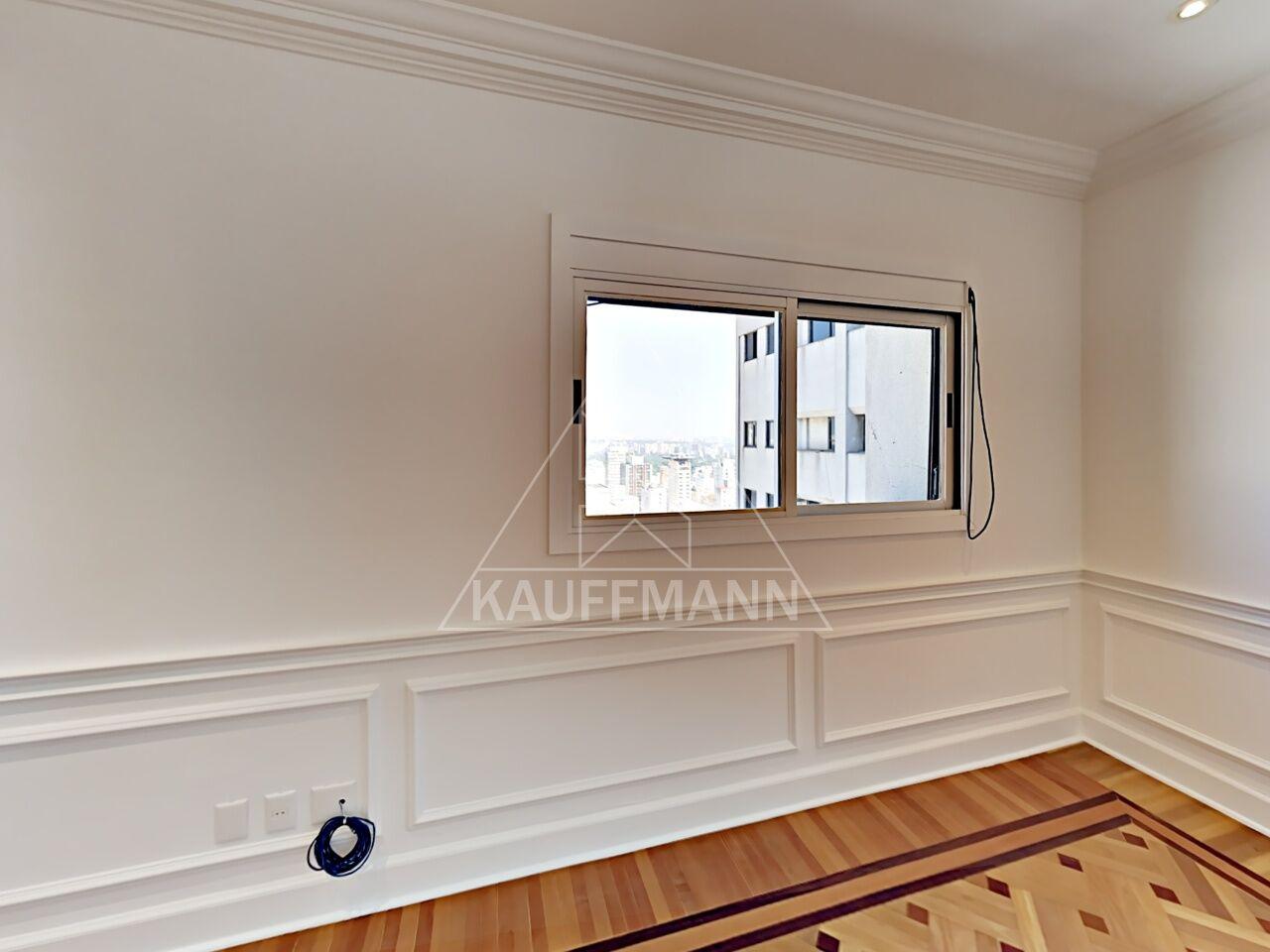 apartamento-venda-sao-paulo-jardim-america-regency-6dormitorios-6suites-7vagas-1099m2-Foto2