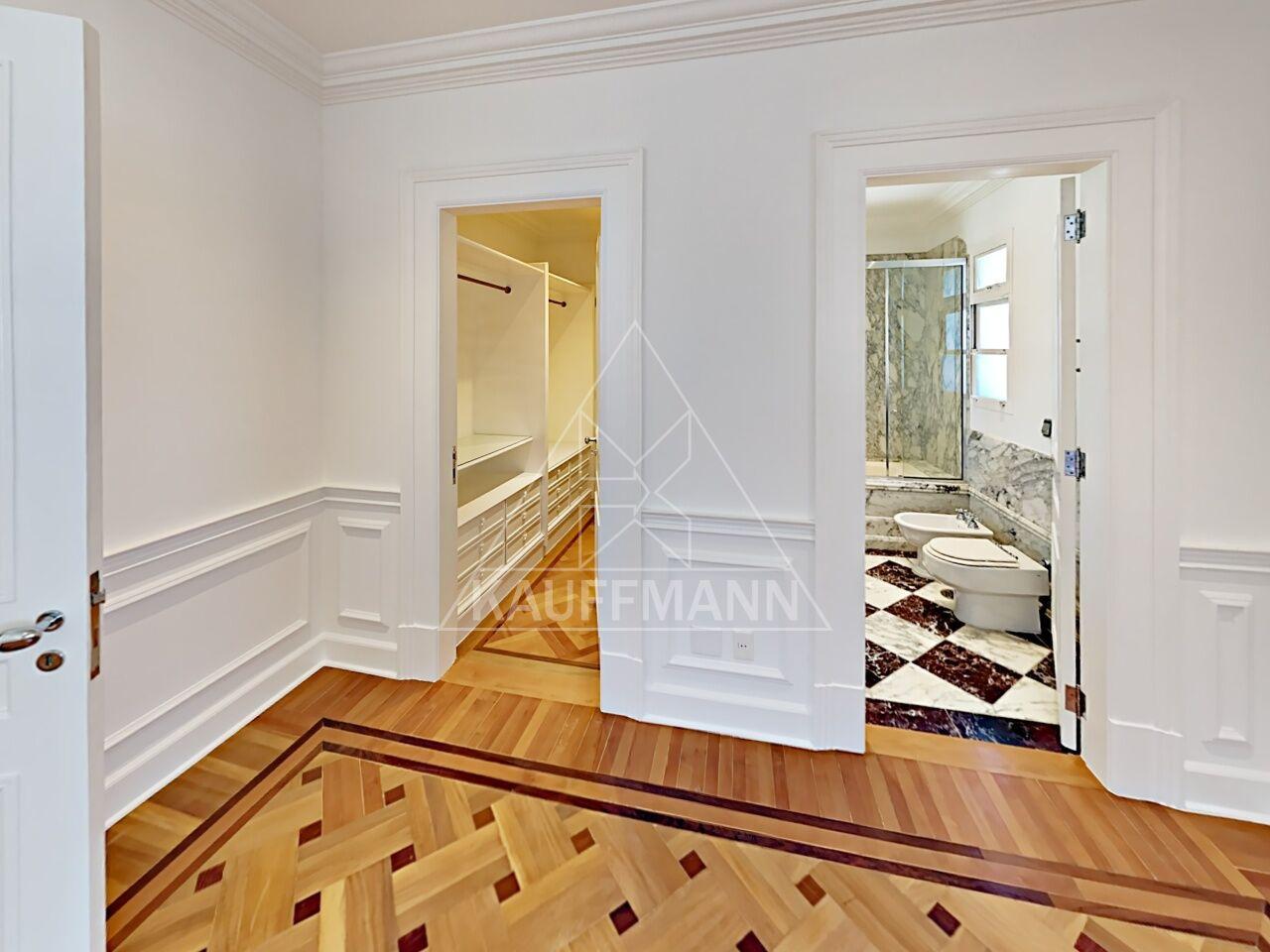 apartamento-venda-sao-paulo-jardim-america-regency-6dormitorios-6suites-7vagas-1099m2-Foto14