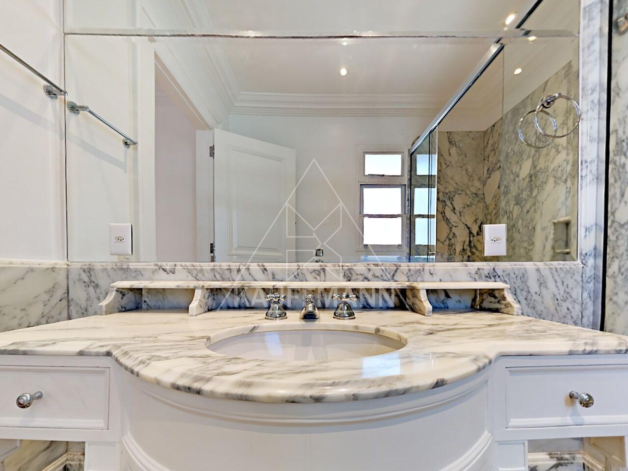 apartamento-venda-sao-paulo-jardim-america-regency-6dormitorios-6suites-7vagas-1099m2-Foto15