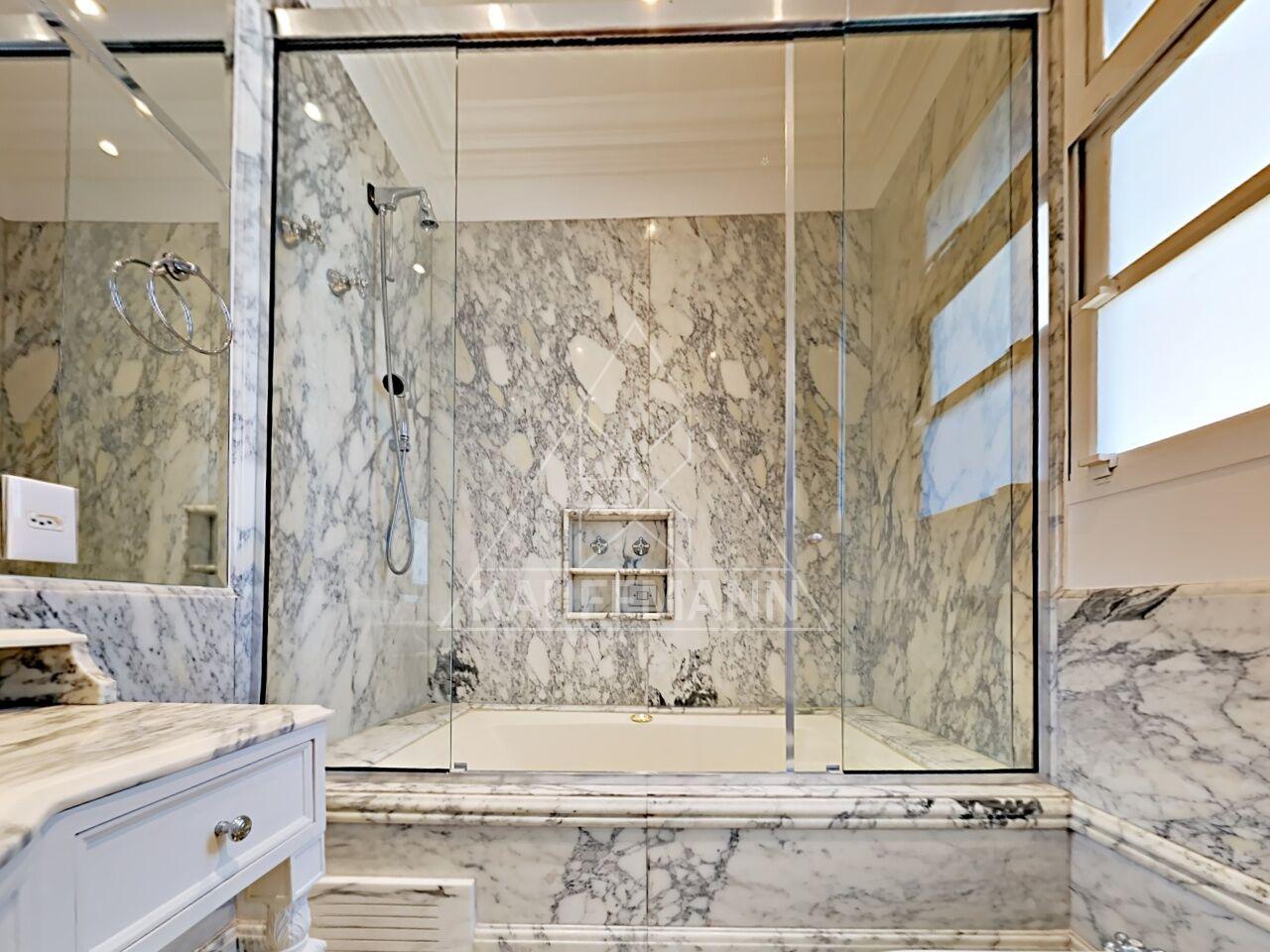 apartamento-venda-sao-paulo-jardim-america-regency-6dormitorios-6suites-7vagas-1099m2-Foto1
