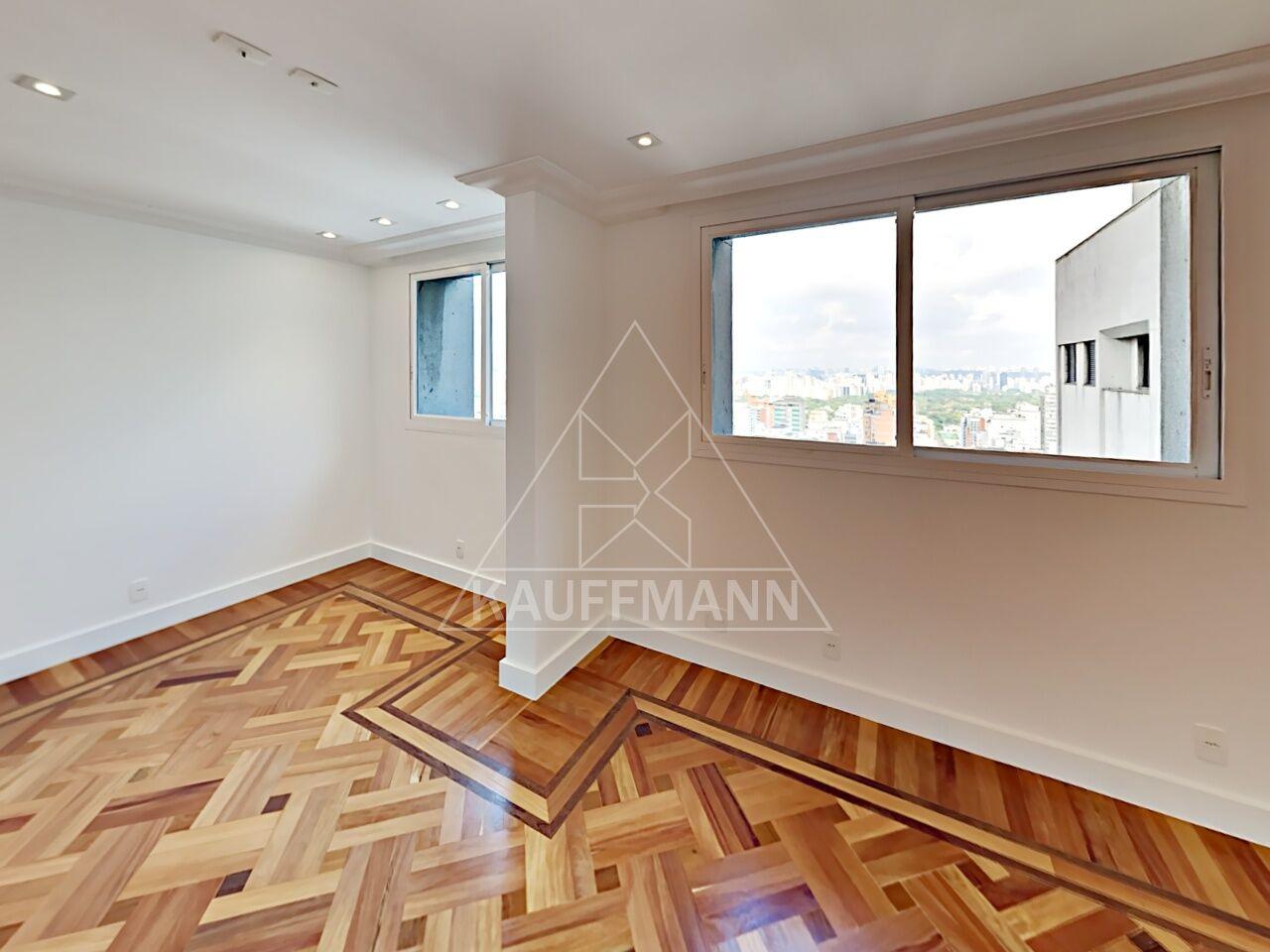 apartamento-venda-sao-paulo-jardim-america-regency-6dormitorios-6suites-7vagas-1099m2-Foto16