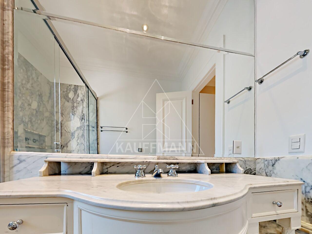 apartamento-venda-sao-paulo-jardim-america-regency-6dormitorios-6suites-7vagas-1099m2-Foto17