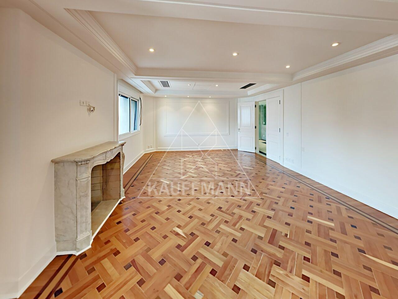 apartamento-venda-sao-paulo-jardim-america-regency-6dormitorios-6suites-7vagas-1099m2-Foto19