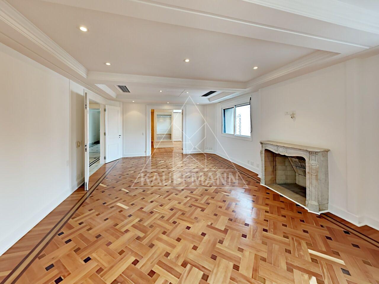 apartamento-venda-sao-paulo-jardim-america-regency-6dormitorios-6suites-7vagas-1099m2-Foto20