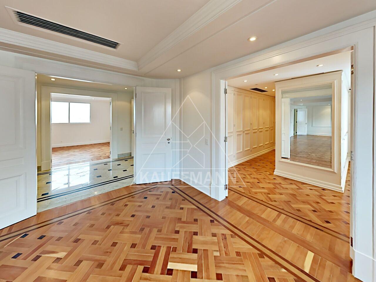 apartamento-venda-sao-paulo-jardim-america-regency-6dormitorios-6suites-7vagas-1099m2-Foto21