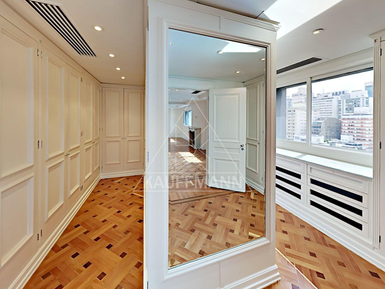apartamento-venda-sao-paulo-jardim-america-regency-6dormitorios-6suites-7vagas-1099m2-Foto22