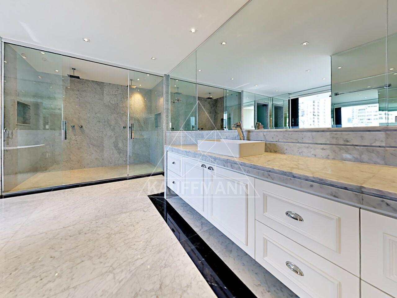 apartamento-venda-sao-paulo-jardim-america-regency-6dormitorios-6suites-7vagas-1099m2-Foto23