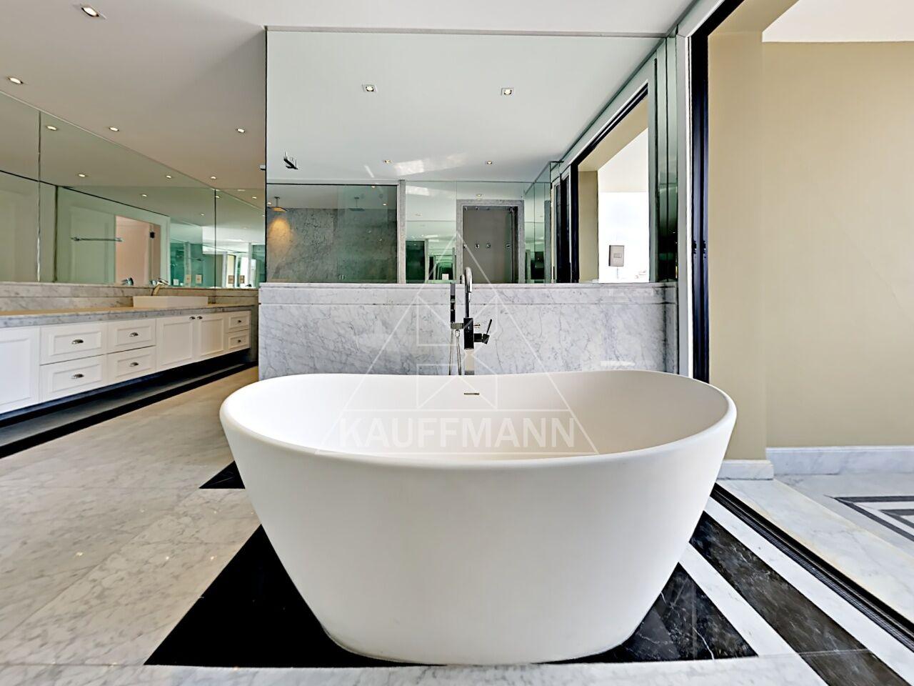apartamento-venda-sao-paulo-jardim-america-regency-6dormitorios-6suites-7vagas-1099m2-Foto24