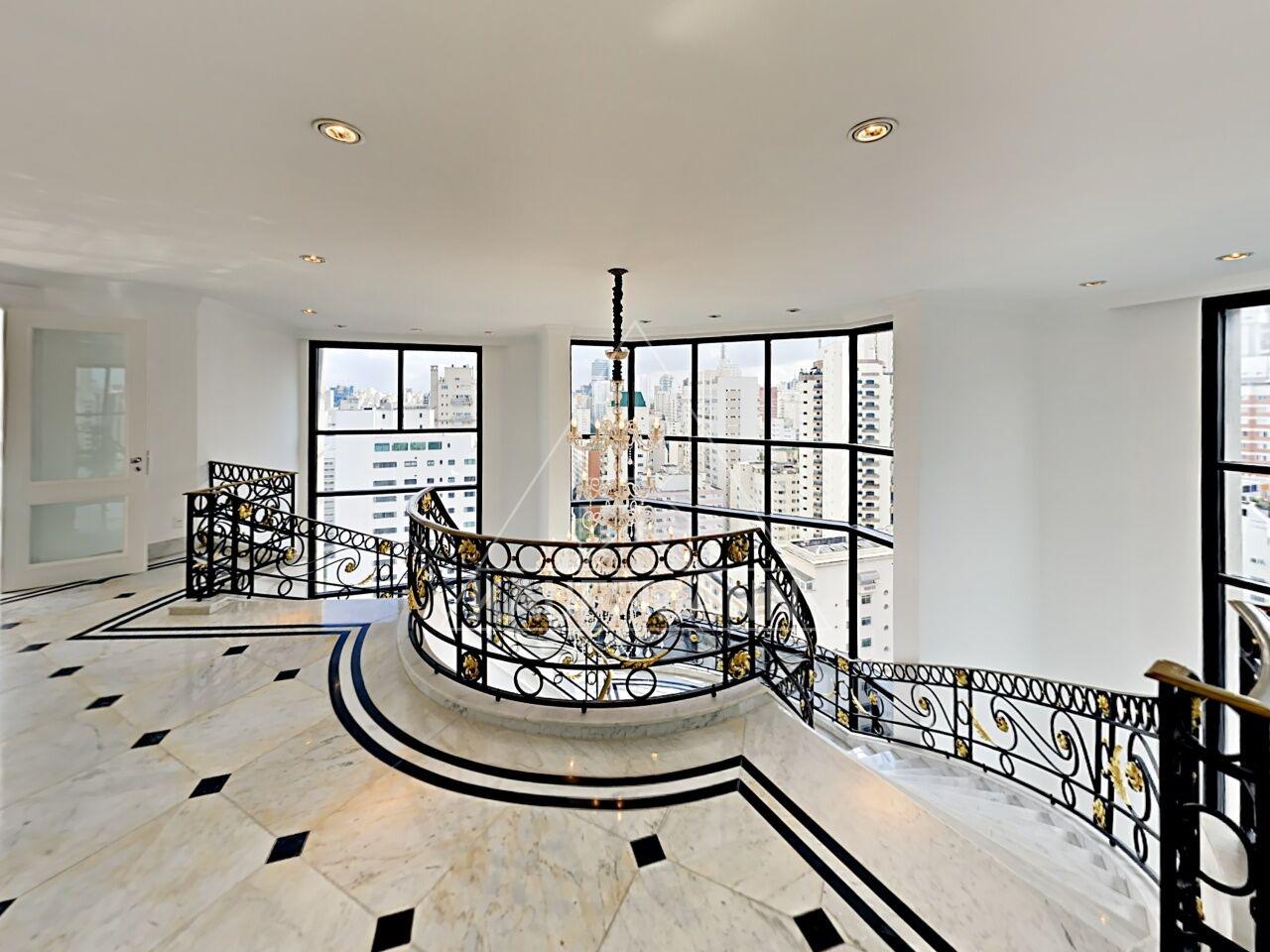 apartamento-venda-sao-paulo-jardim-america-regency-6dormitorios-6suites-7vagas-1099m2-Foto26