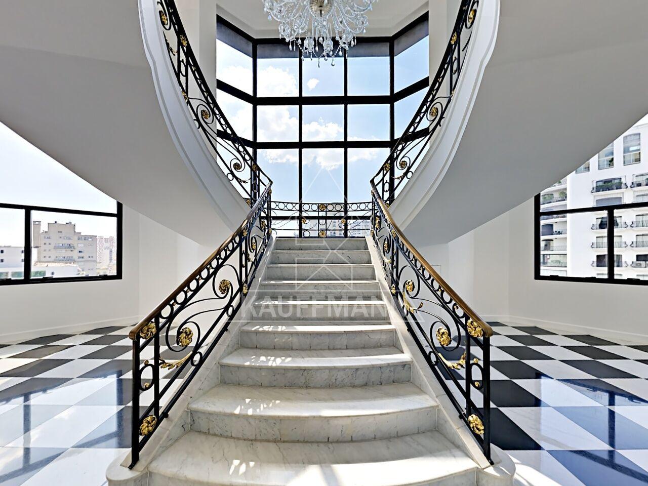 apartamento-venda-sao-paulo-jardim-america-regency-6dormitorios-6suites-7vagas-1099m2-Foto27