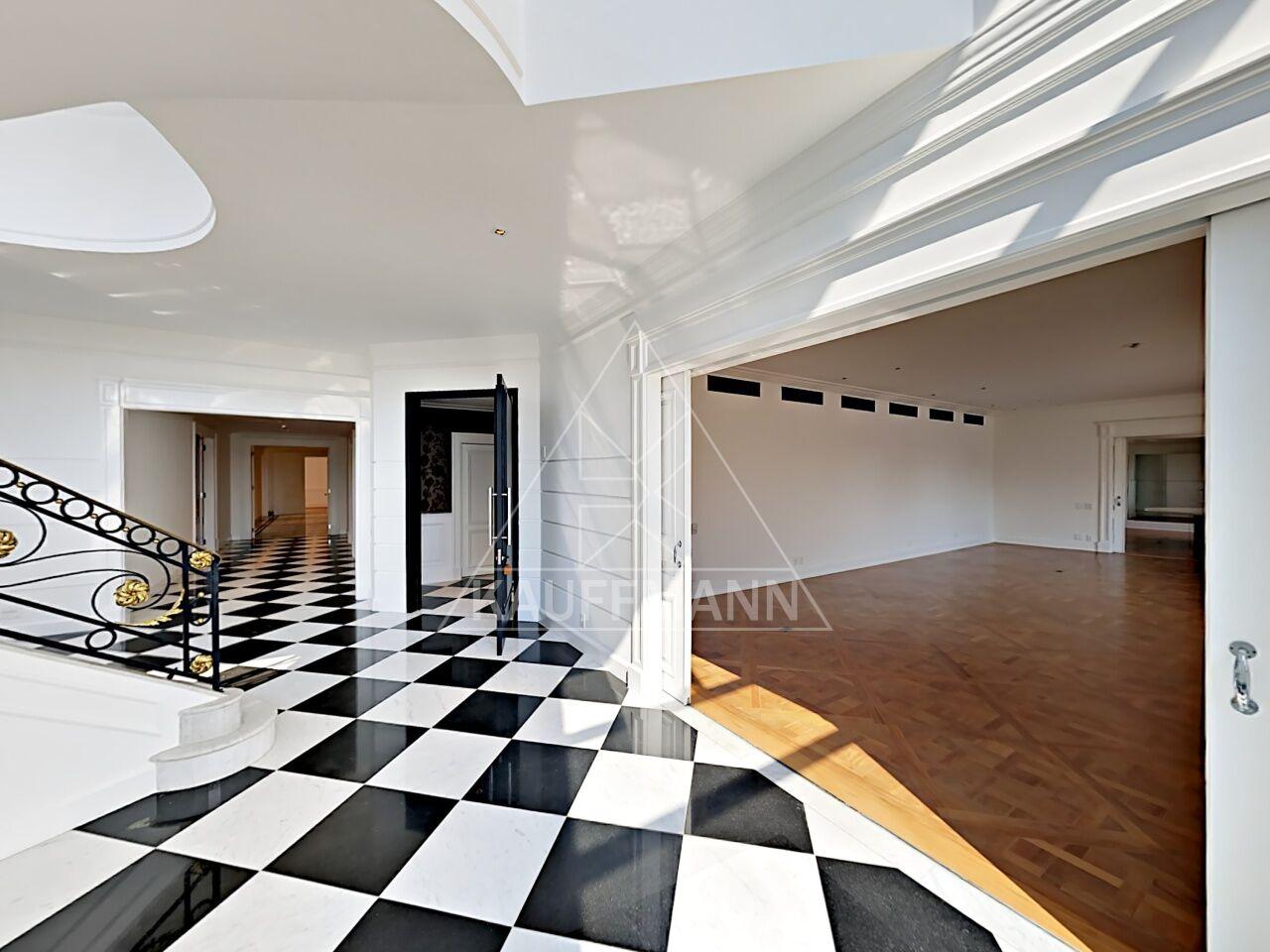 apartamento-venda-sao-paulo-jardim-america-regency-6dormitorios-6suites-7vagas-1099m2-Foto28