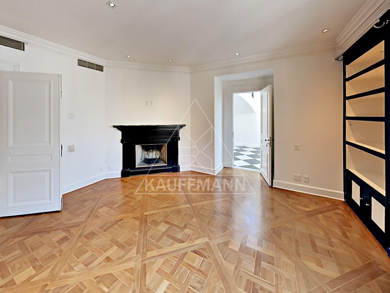 apartamento-venda-sao-paulo-jardim-america-regency-6dormitorios-6suites-7vagas-1099m2-Foto29