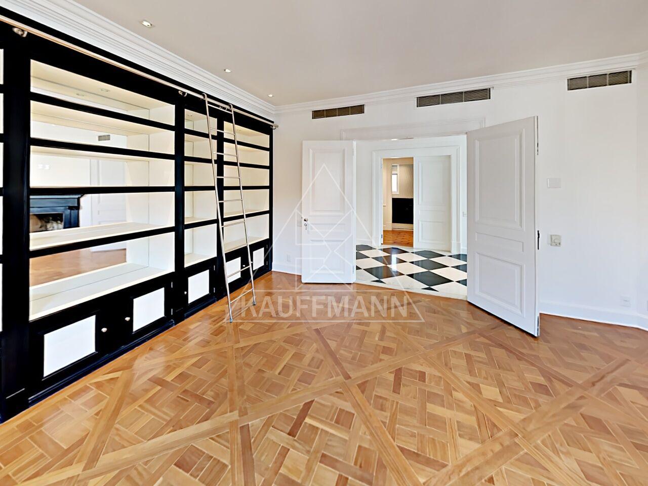 apartamento-venda-sao-paulo-jardim-america-regency-6dormitorios-6suites-7vagas-1099m2-Foto30