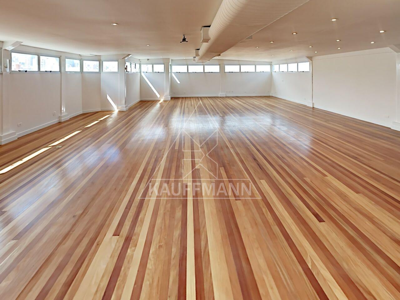 apartamento-venda-sao-paulo-jardim-america-regency-6dormitorios-6suites-7vagas-1099m2-Foto31