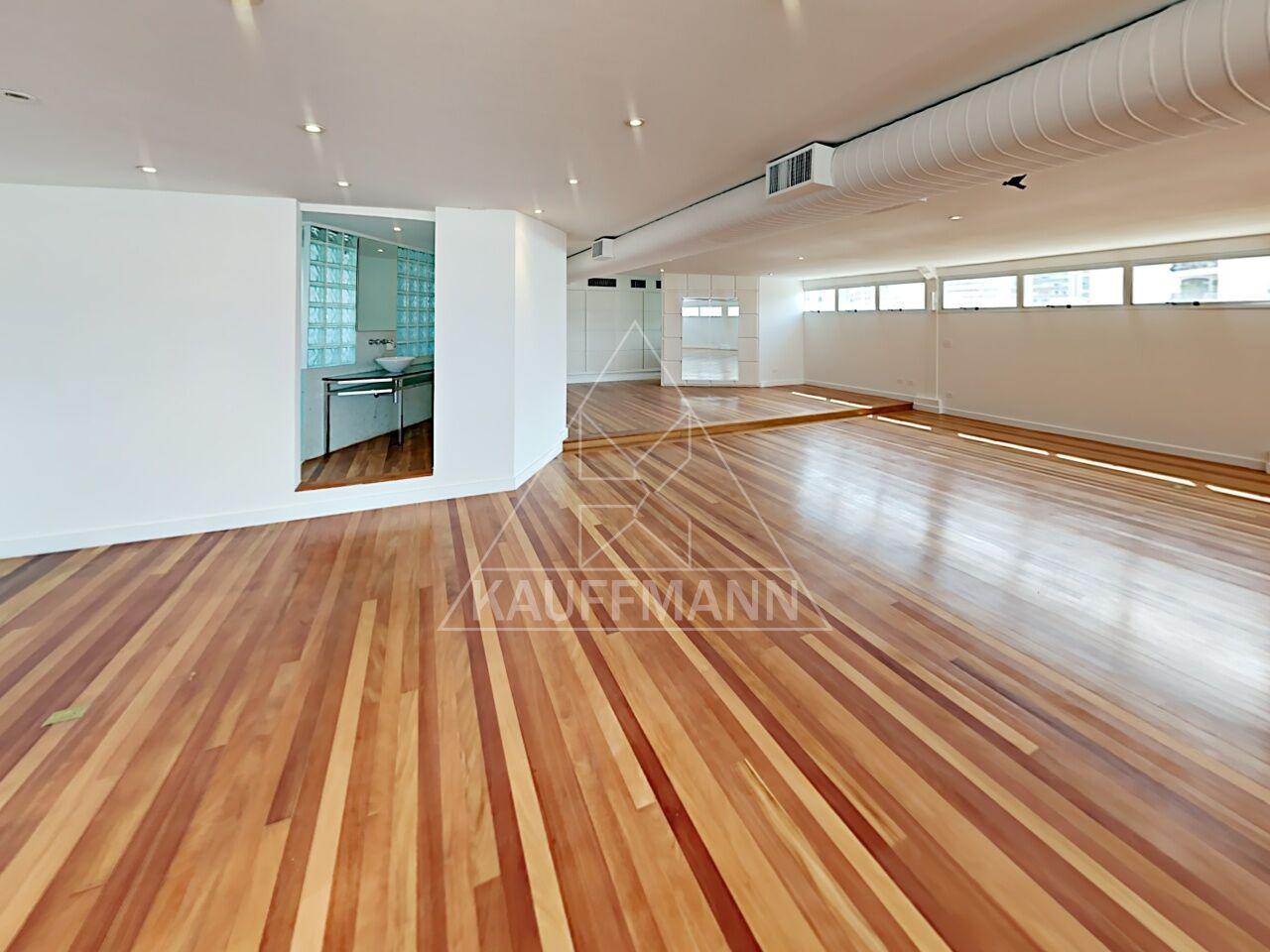 apartamento-venda-sao-paulo-jardim-america-regency-6dormitorios-6suites-7vagas-1099m2-Foto32