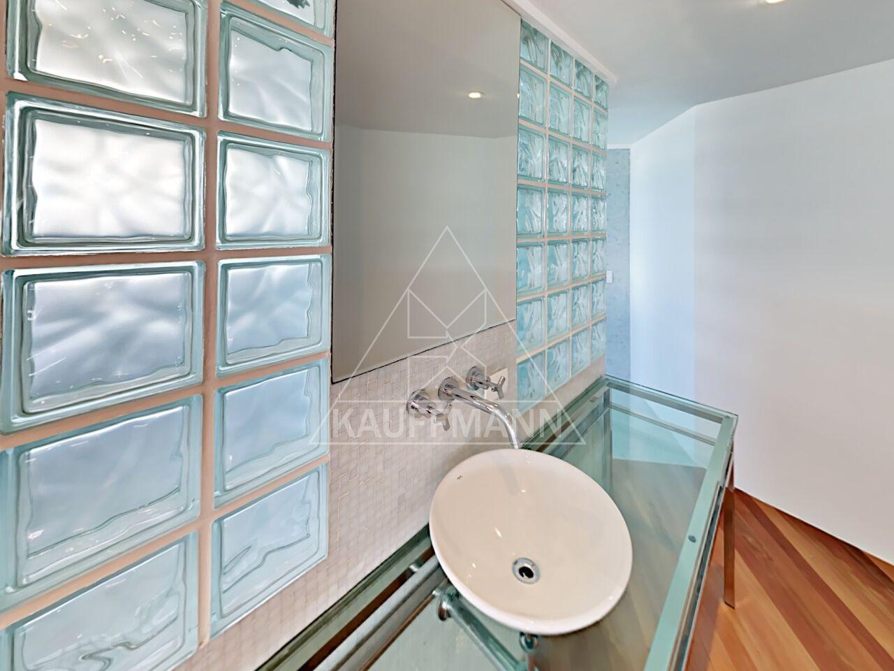apartamento-venda-sao-paulo-jardim-america-regency-6dormitorios-6suites-7vagas-1099m2-Foto33