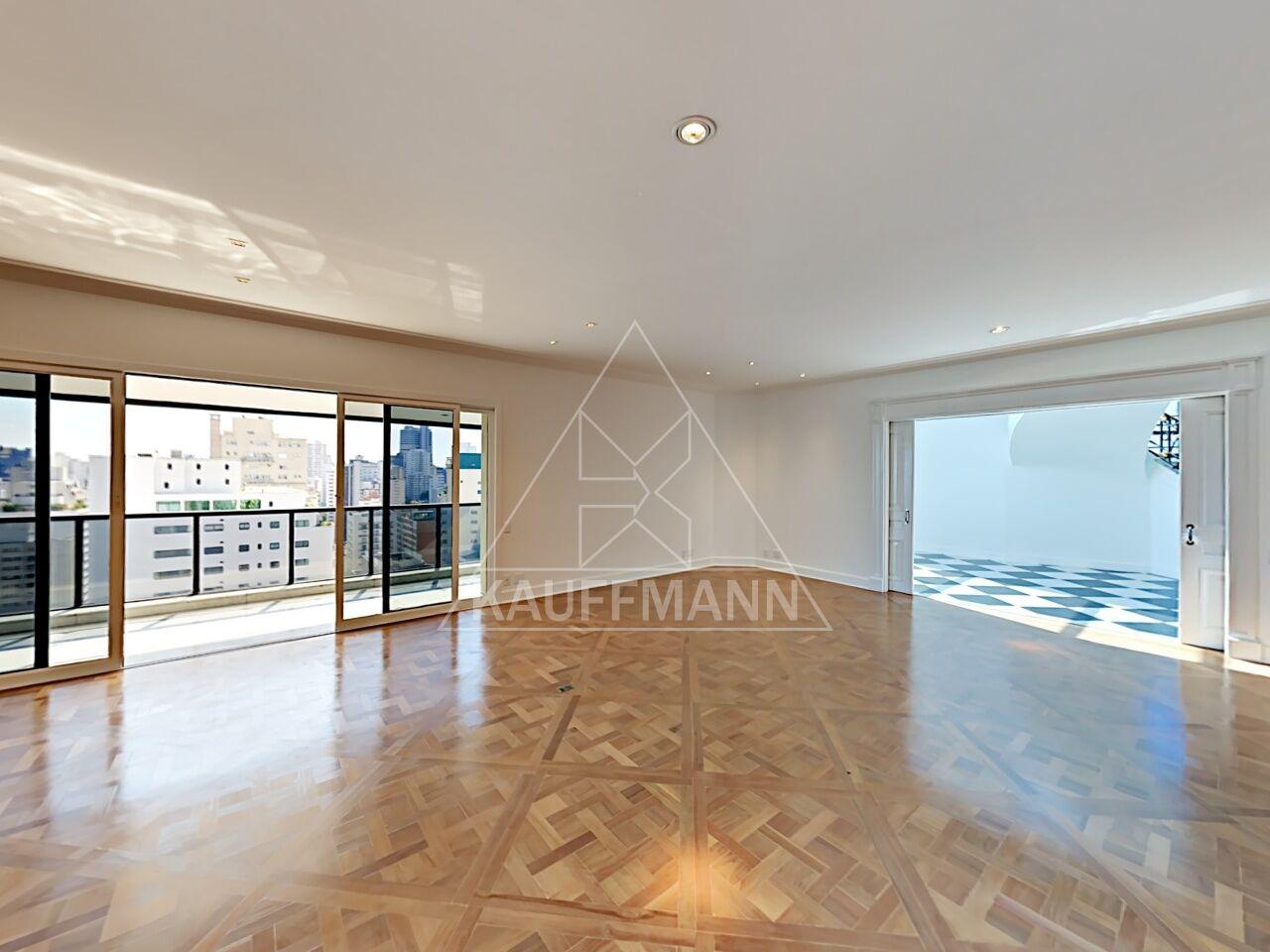 apartamento-venda-sao-paulo-jardim-america-regency-6dormitorios-6suites-7vagas-1099m2-Foto34