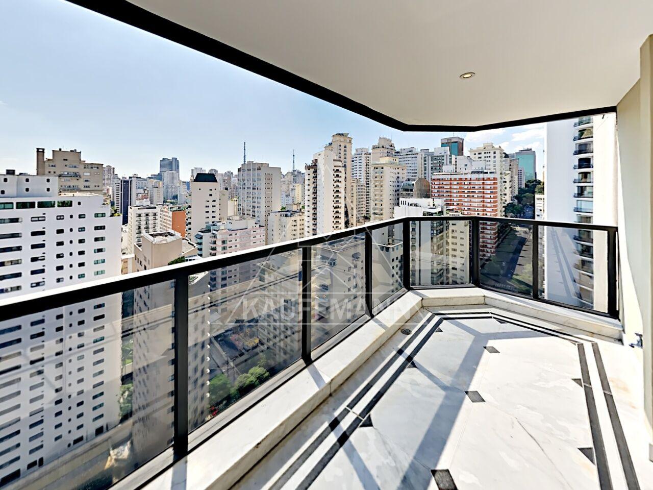 apartamento-venda-sao-paulo-jardim-america-regency-6dormitorios-6suites-7vagas-1099m2-Foto35