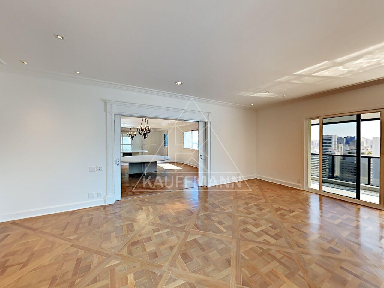 apartamento-venda-sao-paulo-jardim-america-regency-6dormitorios-6suites-7vagas-1099m2-Foto36