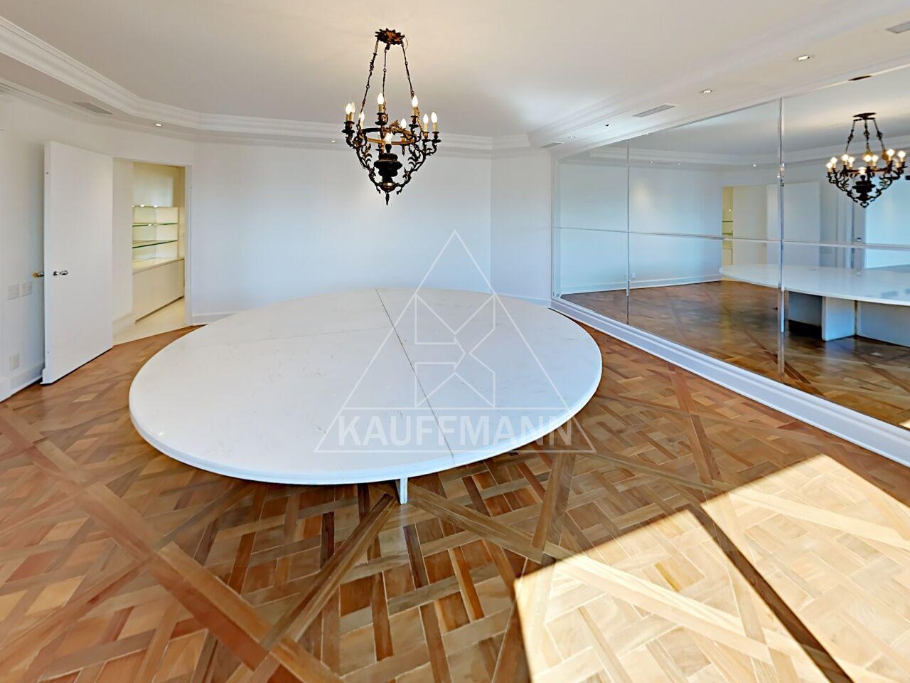apartamento-venda-sao-paulo-jardim-america-regency-6dormitorios-6suites-7vagas-1099m2-Foto37
