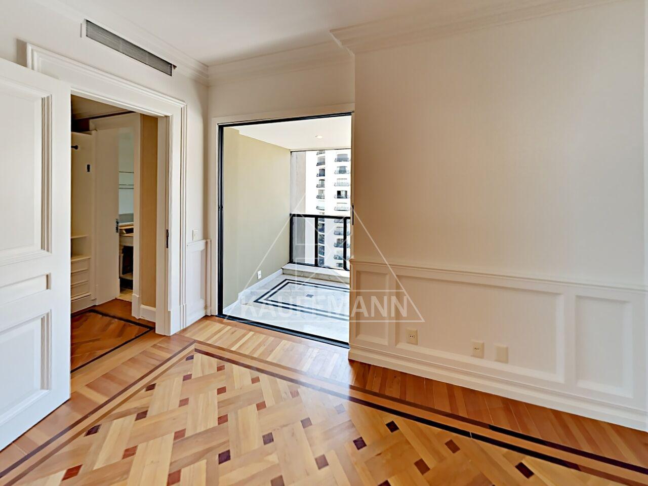 apartamento-venda-sao-paulo-jardim-america-regency-6dormitorios-6suites-7vagas-1099m2-Foto38