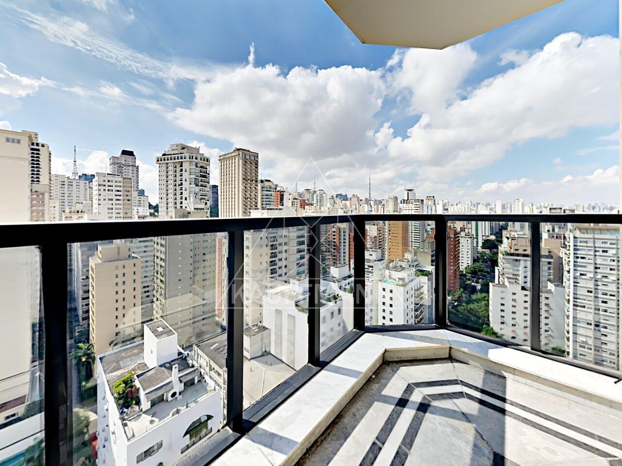 apartamento-venda-sao-paulo-jardim-america-regency-6dormitorios-6suites-7vagas-1099m2-Foto39