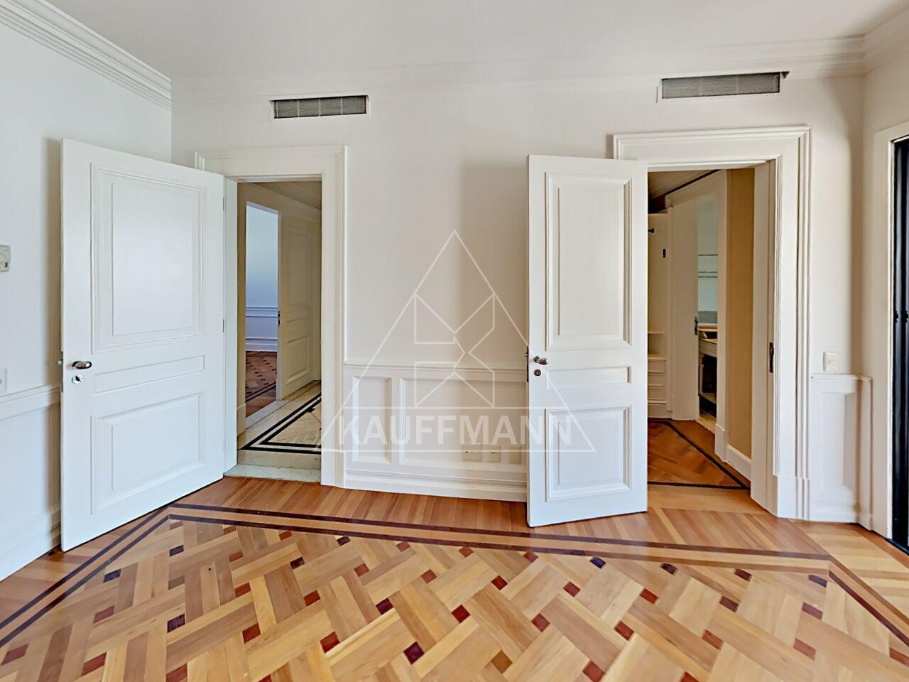 apartamento-venda-sao-paulo-jardim-america-regency-6dormitorios-6suites-7vagas-1099m2-Foto40
