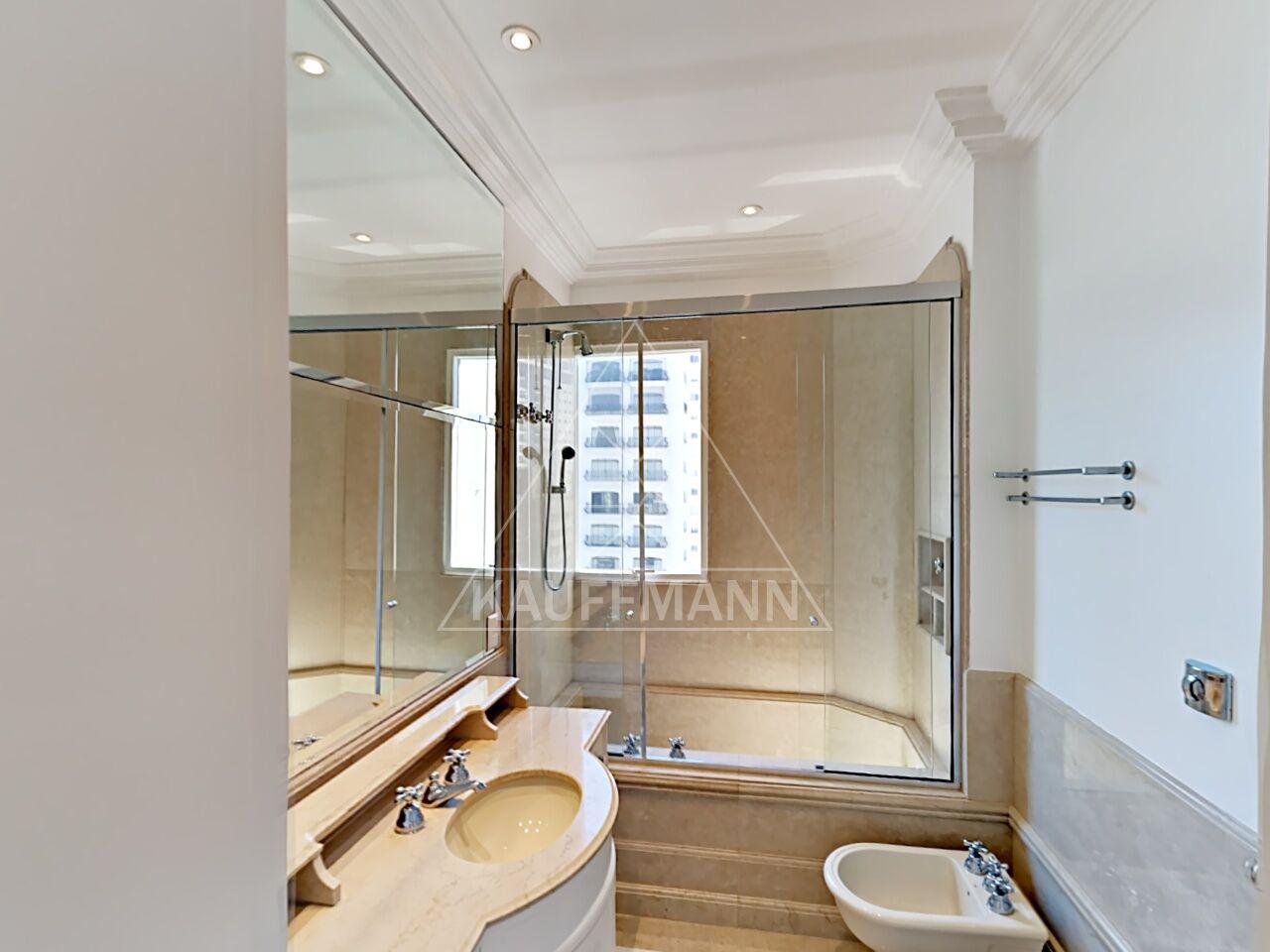 apartamento-venda-sao-paulo-jardim-america-regency-6dormitorios-6suites-7vagas-1099m2-Foto41