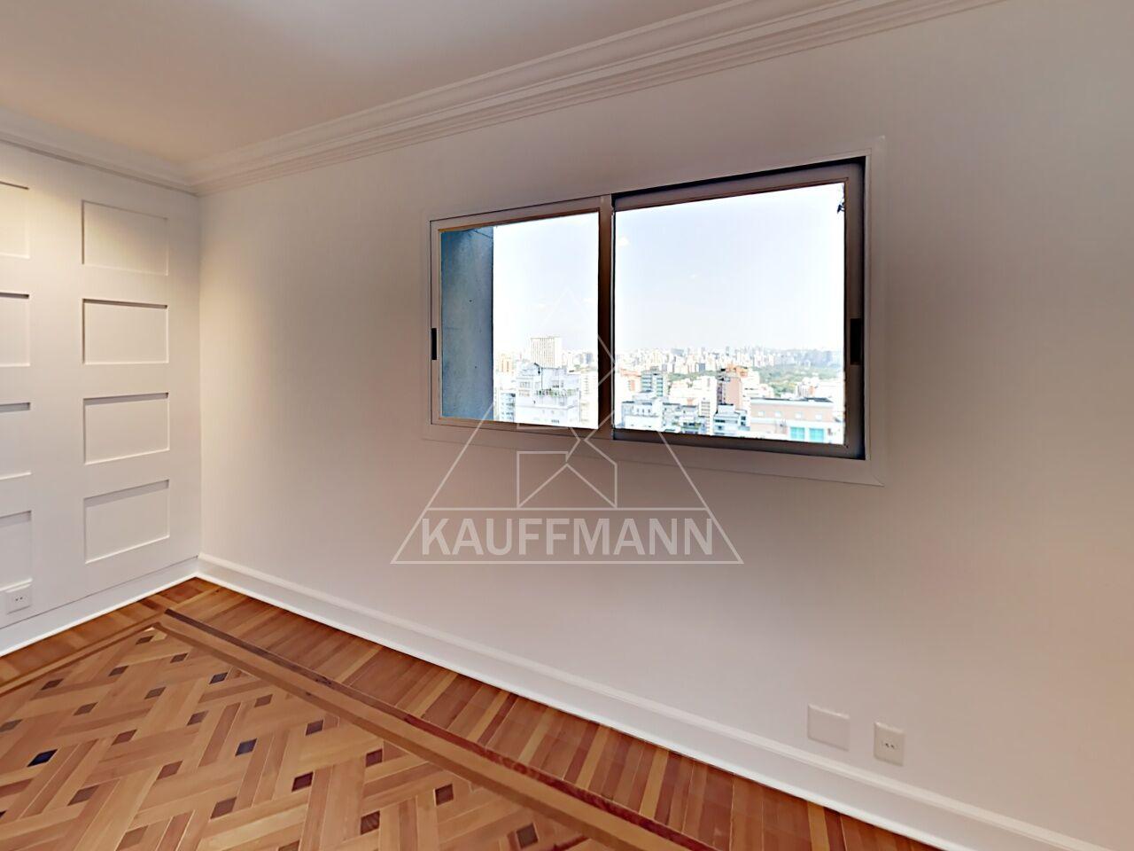 apartamento-venda-sao-paulo-jardim-america-regency-6dormitorios-6suites-7vagas-1099m2-Foto42