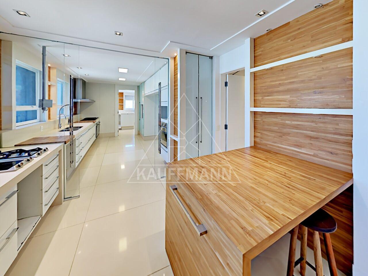 apartamento-venda-sao-paulo-jardim-america-regency-6dormitorios-6suites-7vagas-1099m2-Foto44