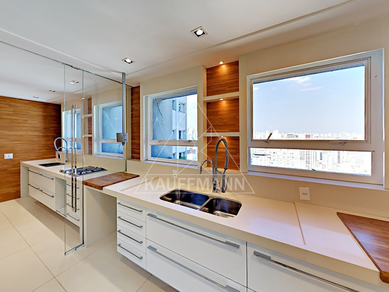 apartamento-venda-sao-paulo-jardim-america-regency-6dormitorios-6suites-7vagas-1099m2-Foto45