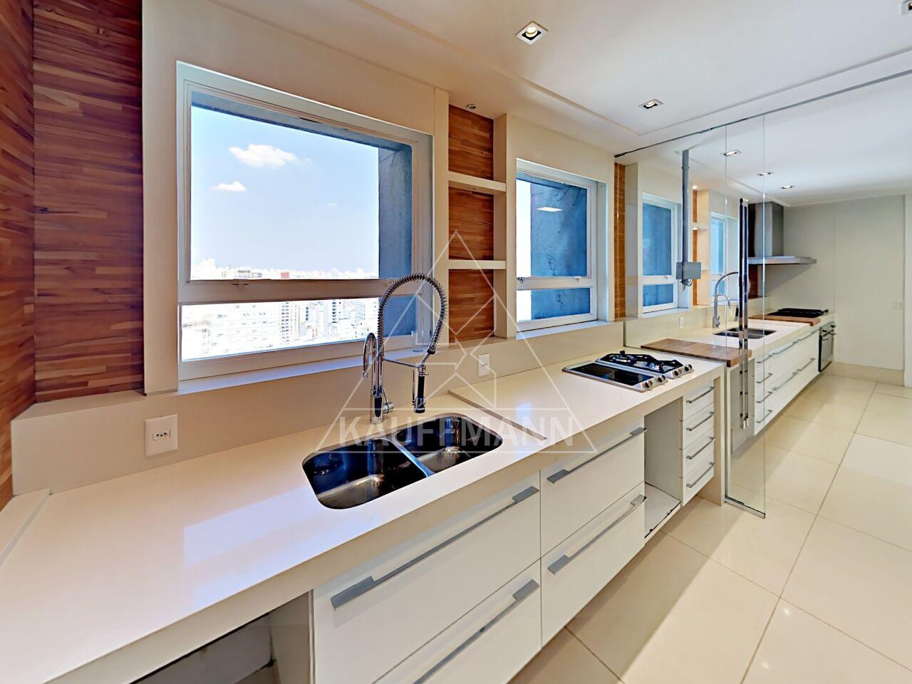 apartamento-venda-sao-paulo-jardim-america-regency-6dormitorios-6suites-7vagas-1099m2-Foto46