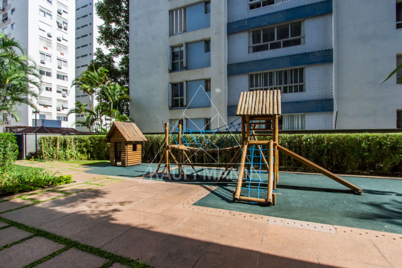 apartamento-venda-sao-paulo-jardim-america-regency-6dormitorios-6suites-7vagas-1099m2-Foto49